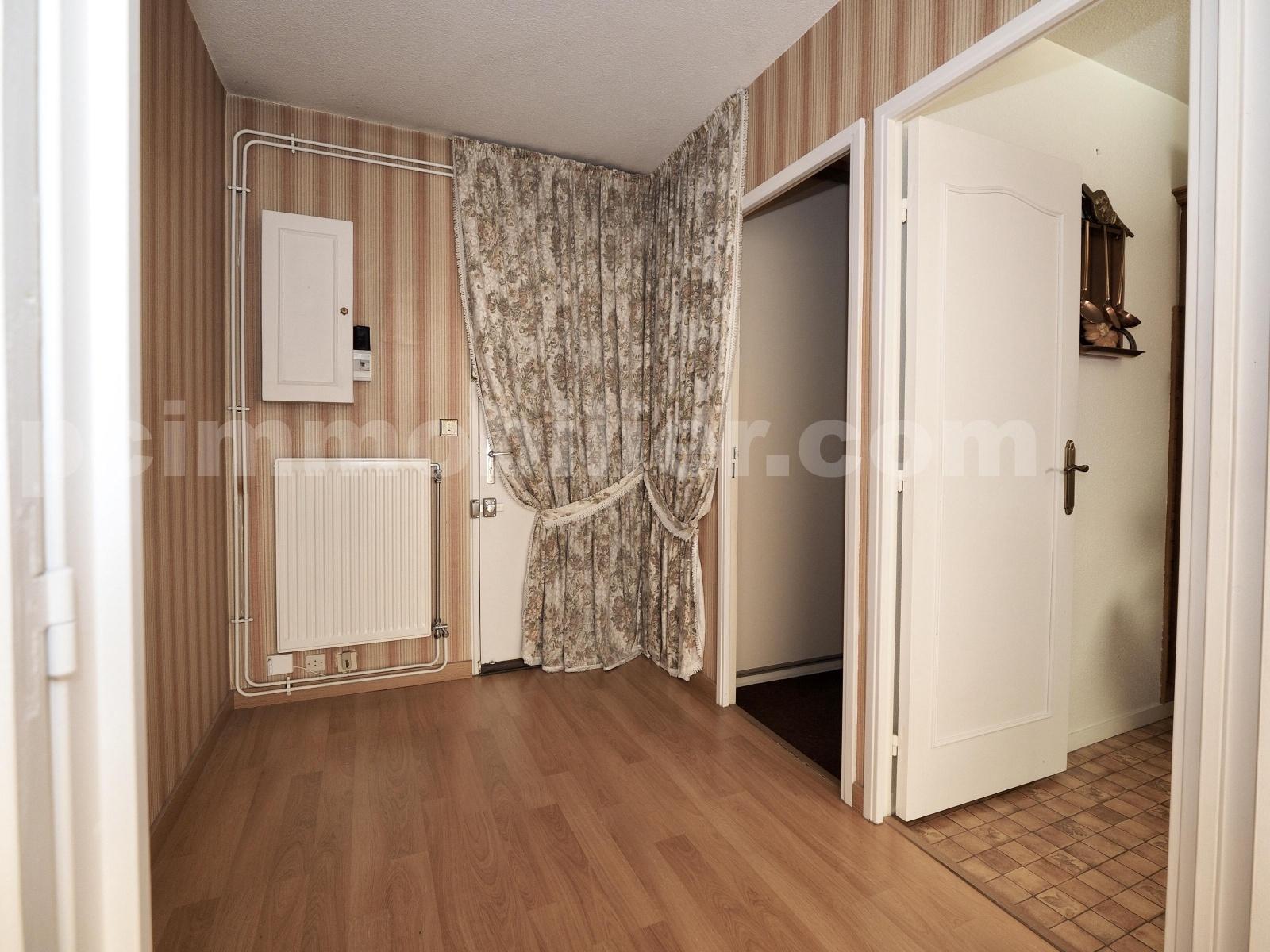 vendu appartement 4 pi 232 ce s vaux le penil 77000 nous consulter
